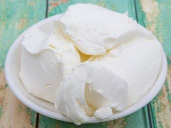 Mascarpone recepten